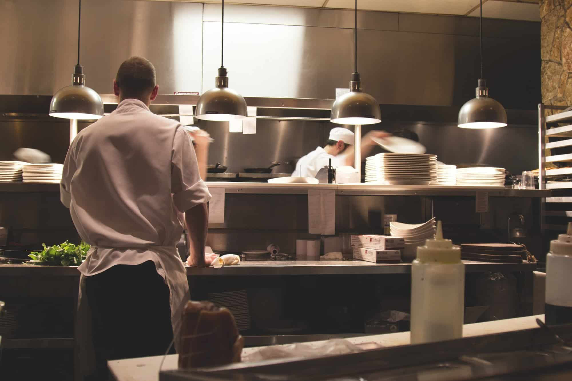 Communication Techniques That All Restaurant Owners Need to Know