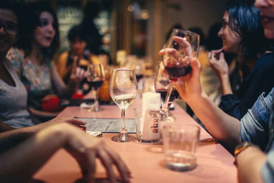How to Keep Restaurant Customers Coming Back for More