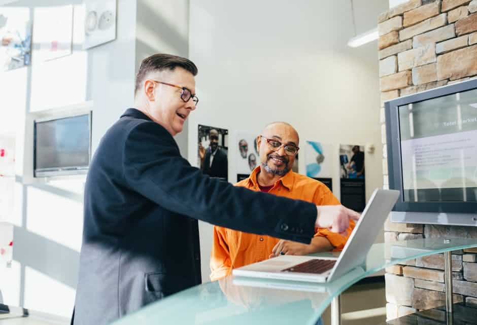 6 Signs It's Time to Upgrade Your Point of Sale System