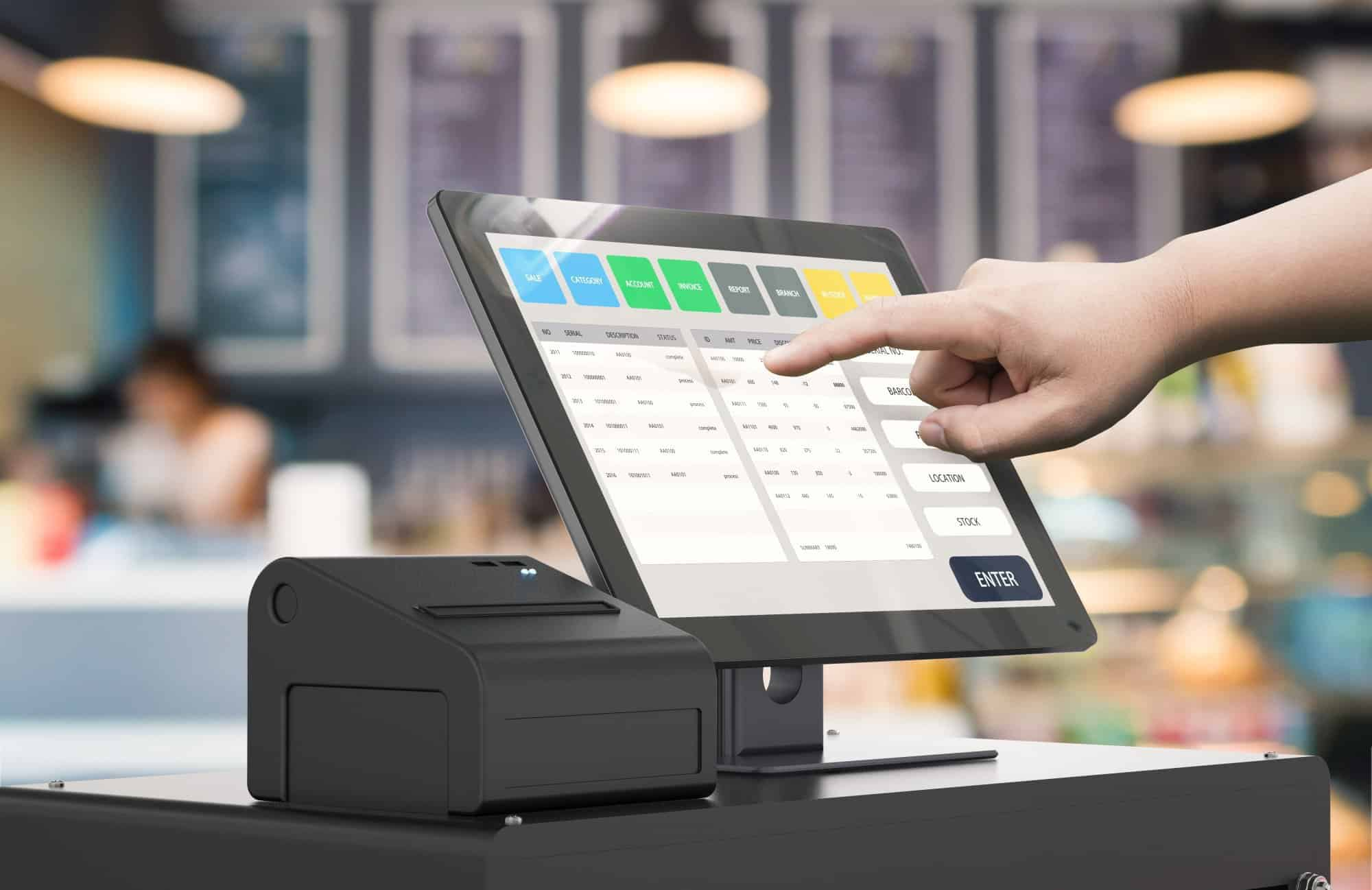 POS Data Analysis: How Point-of-Sale Insights Can Boost Your Business
