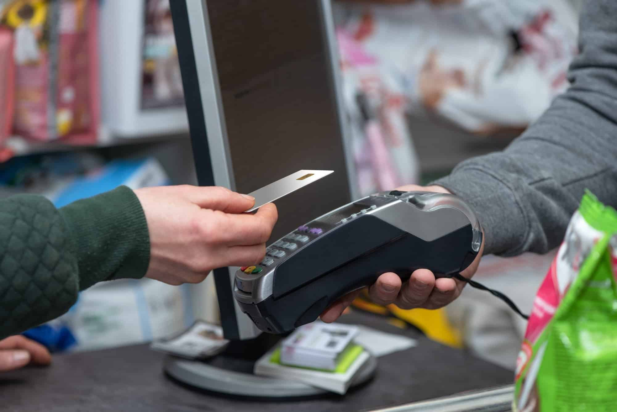 Choosing the Best POS System: Important Factors to Consider