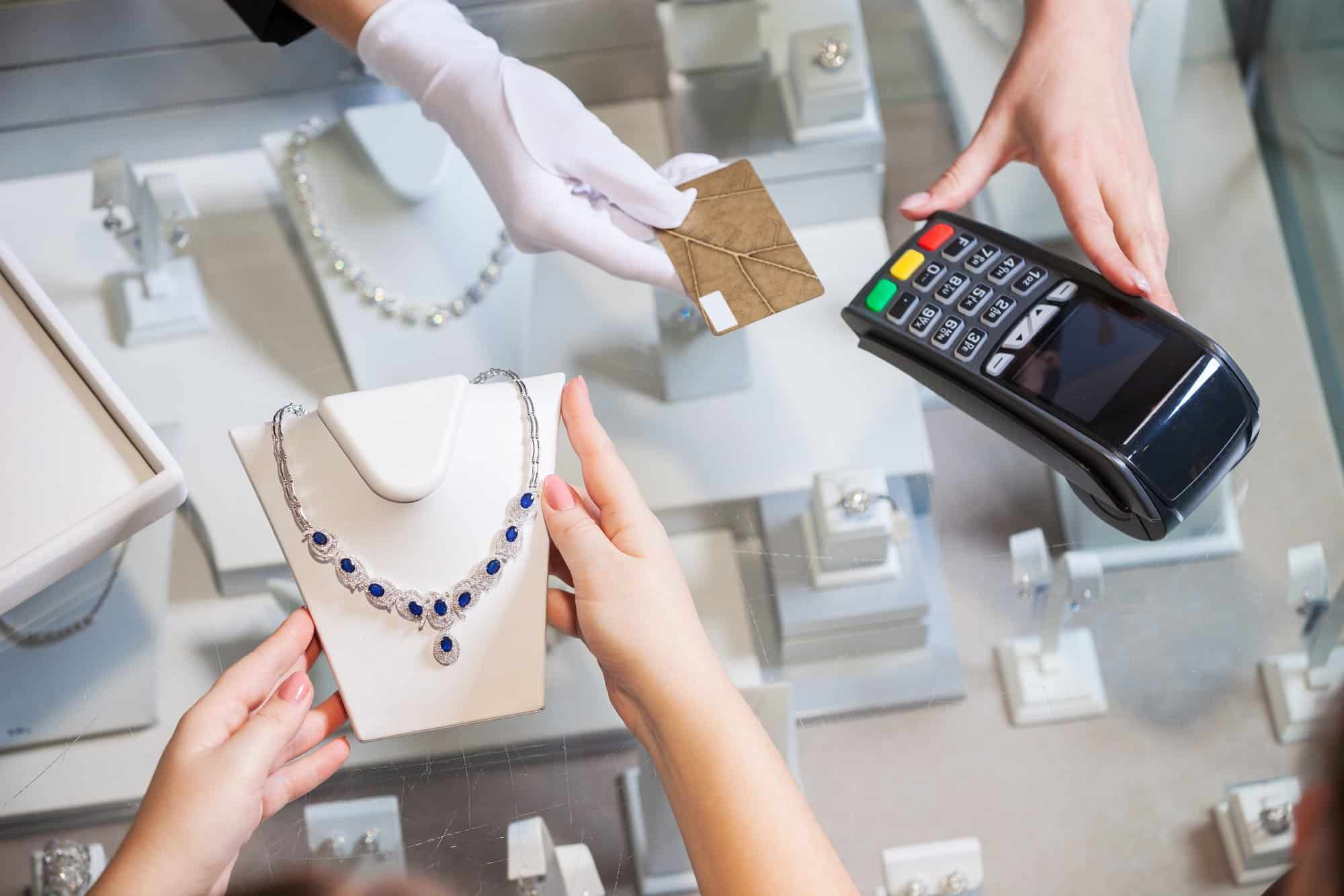 Setting up for Success: 8 Common Mistakes While Setting up Point of Sale Machines