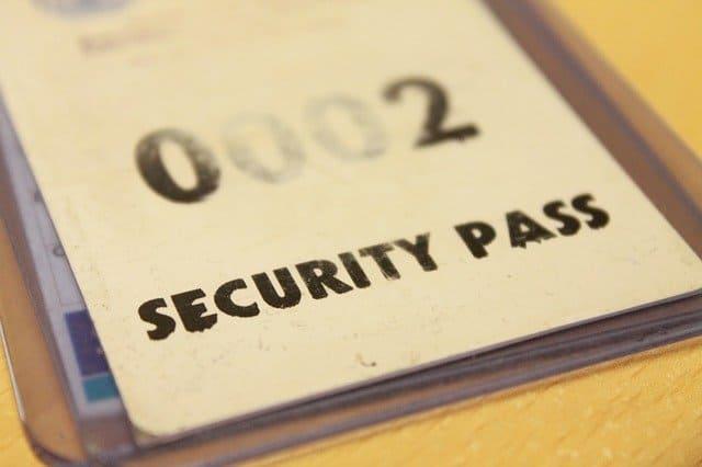 pos register security