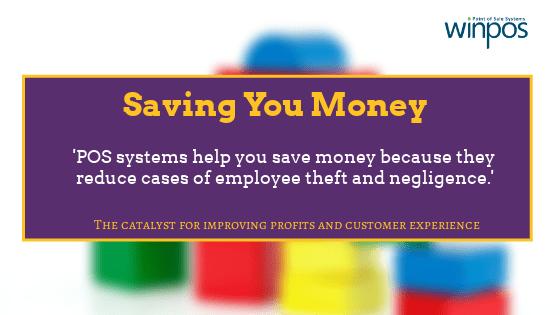 save you money on epos