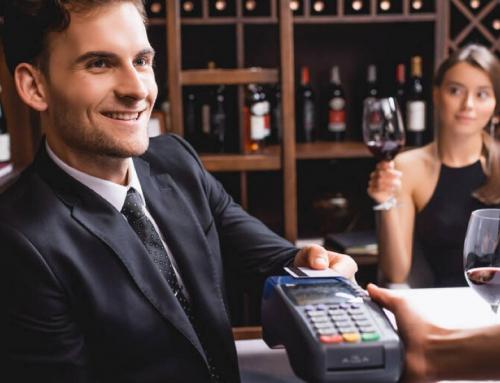 Secrets to Effective Upselling in Restaurants