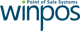 Easy switch guarantee for Epos and Point of sale